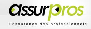 image AssurPro